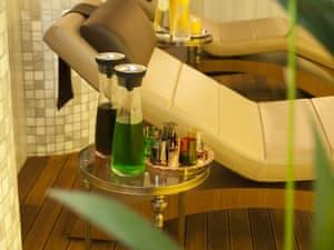 Ajwa Hotel Sultanahmet photo 39