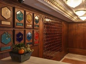 Ajwa Hotel Sultanahmet photo 43