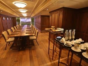 Ajwa Hotel Sultanahmet photo 47