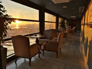 Ajwa Hotel Sultanahmet photo 35