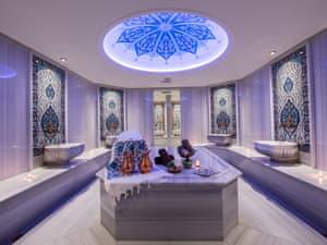 Ajwa Hotel Sultanahmet photo 21