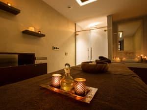 Ajwa Hotel Sultanahmet photo 42
