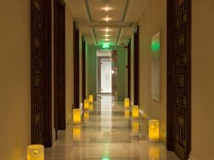 Ajwa Hotel Sultanahmet photo 44