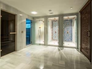 Ajwa Hotel Sultanahmet photo 37