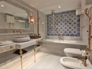Ajwa Hotel Sultanahmet photo 12