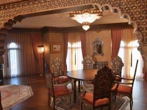 Ajwa Hotel Sultanahmet photo 10