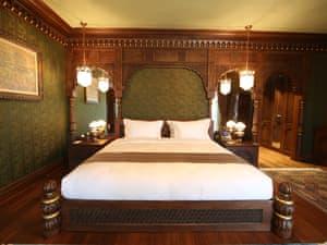 Ajwa Hotel Sultanahmet photo 28
