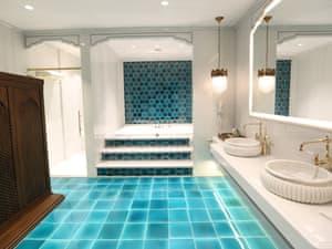 Ajwa Hotel Sultanahmet photo 11