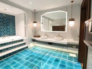 Ajwa Hotel Sultanahmet photo 14