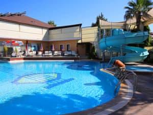 Zehra Hotel photo 10