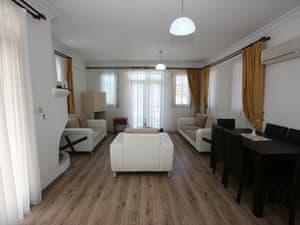 Zehra Hotel photo 38