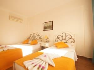 Zehra Hotel photo 41