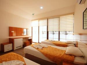 Zehra Hotel photo 28