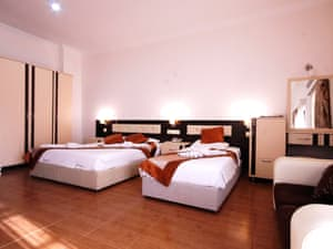 Zehra Hotel photo 32