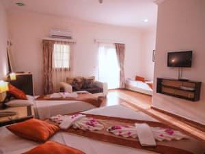 Zehra Hotel photo 39