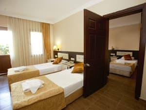 Zehra Hotel photo 29