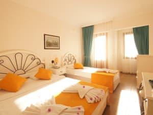 Zehra Hotel photo 4