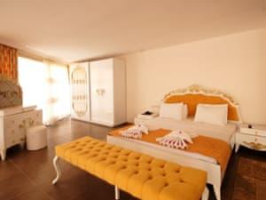 Zehra Hotel photo 5