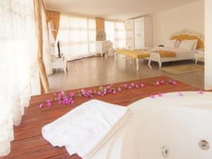 Zehra Hotel photo 7