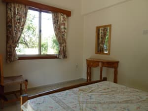 Villa Alison photo 21