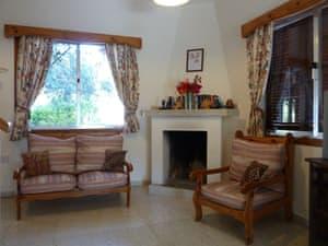 Villa Alison photo 11