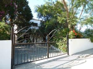 Villa Alison photo 23