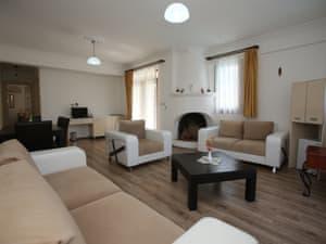 Zehra Hotel photo 12