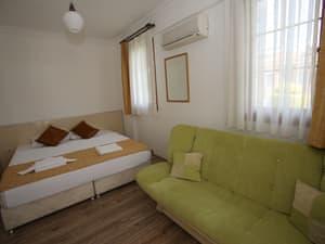 Zehra Hotel photo 40