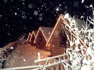 بيت عطلات بيليك يايلاكات photo 23