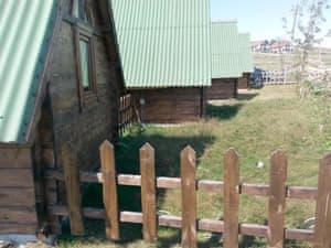 بيت عطلات بيليك يايلاكات photo 15