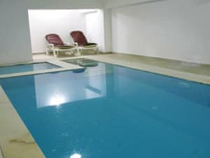 Zehra Hotel photo 22