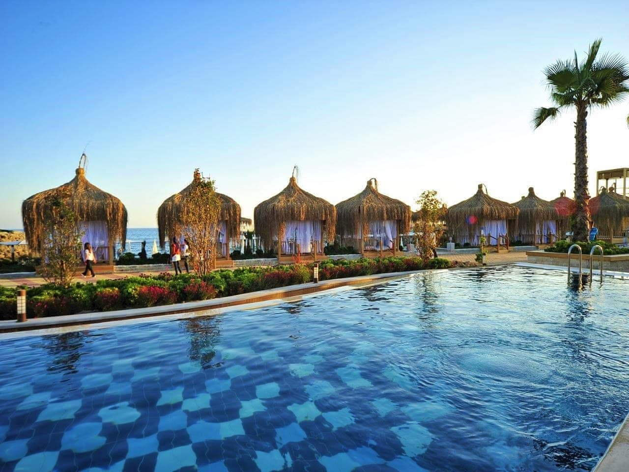 adenya resort ummahtrip halal holidays