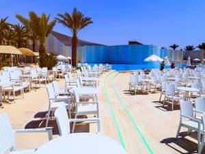 Selge Beach Resort photo 55