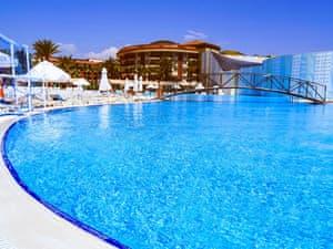 Selge Beach Resort photo 54