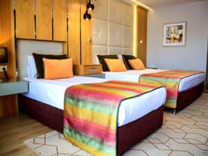 Selge Beach Resort photo 14