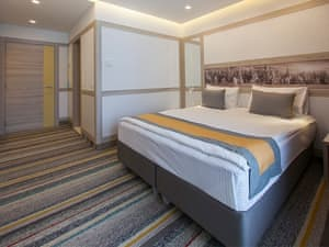 Hotel Han Bjelasnica photo 12