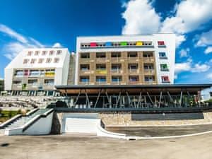 Hotel Han Bjelasnica photo 3