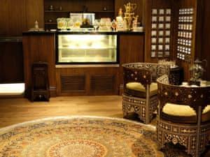Ajwa Hotel Sultanahmet photo 51