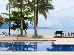 Hijo Resorts Davao photo 4