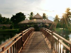 Hijo Resorts Davao photo 12