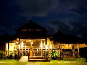 Hijo Resorts Davao photo 15