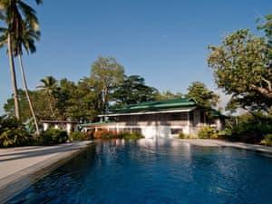 Hijo Resorts Davao photo 6