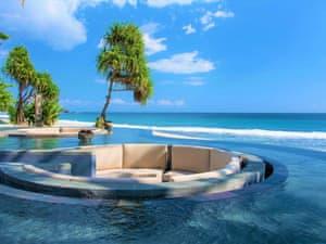 Katamaran Resort photo 13