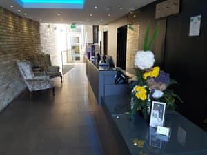 The Westbridge Hotel photo 15