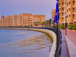 Jannah Resort & Villas Ras Al Khaimah photo 43