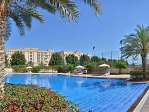 Jannah Resort & Villas Ras Al Khaimah photo 9