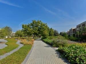 Jannah Resort & Villas Ras Al Khaimah photo 19
