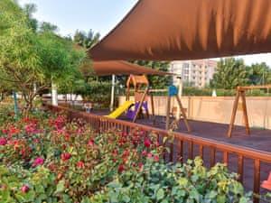 Jannah Resort & Villas Ras Al Khaimah photo 13