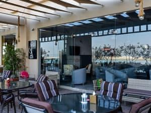 Jannah Resort & Villas Ras Al Khaimah photo 39