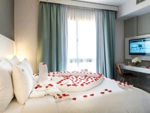 Jannah Resort & Villas Ras Al Khaimah photo 22